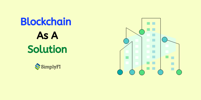 blockchain as a solution, blockchain use cases, blockchain prperties, properties of blockchain