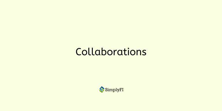 collaboration using blockchain in healthcare sectors,blockchain in healthcare,benefits of blockchain in healthcare,SimplyFI Softech India Pvt Ltd