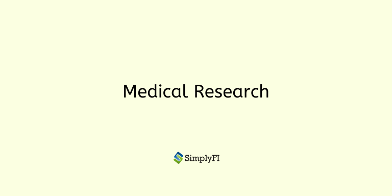 handy for medical research in healthcare,blockchain in healthcare,benefits of blockchain in healthcare,SimplyFI Softech India Pvt Ltd