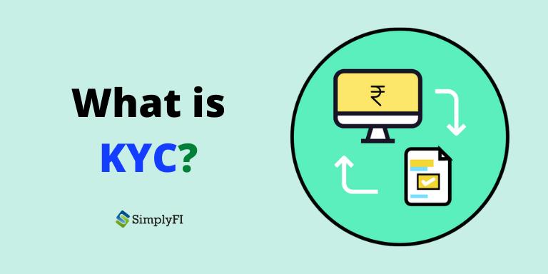 what is kyc, kyc on blockchain, blockchain kyc utility, blockchain kyc companies SimplyFI Softech India Pvt Ltd, blockchain kyc utility, blockchain kyc platform
