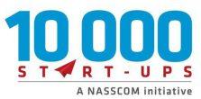 SimplyFI Softech India Pvt Ltd