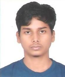 ashutosh simplyfi