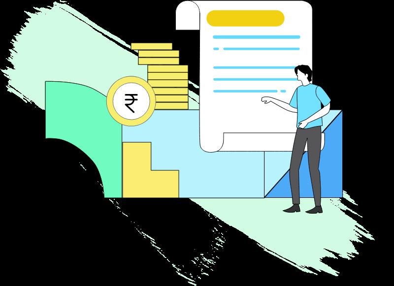 Intercompany Transactions on Blockchain